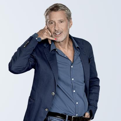 France Inter – Popopop – 19 avril 2021